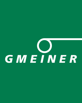 "<a href=""mailto:fidel@gmeiner.com"">Office</a>"