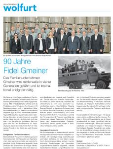 90-Jahre-Fidel-Gmeiner-Presse